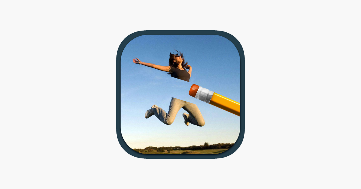 Photo Retouch- Blemish Remover on the App Store