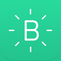 Blynk - IoT for Arduino, ESP32 on the App Store