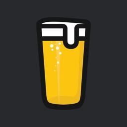Just Beer