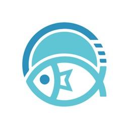 Oceans Best Seafood