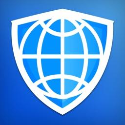 VPN x Unlimited Proxy Master