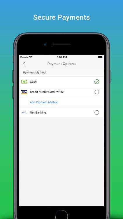 BayFay Online Shopping App screenshot-4