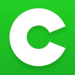 开源中国 - 程序员专属的技术分享社交平台