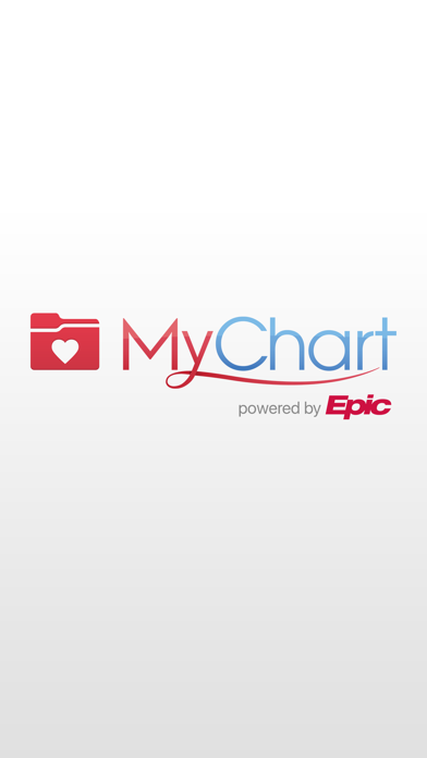 Download MyChart for Android