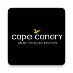 Capecanary