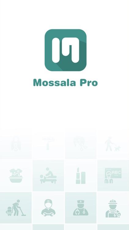 Mossala Pro