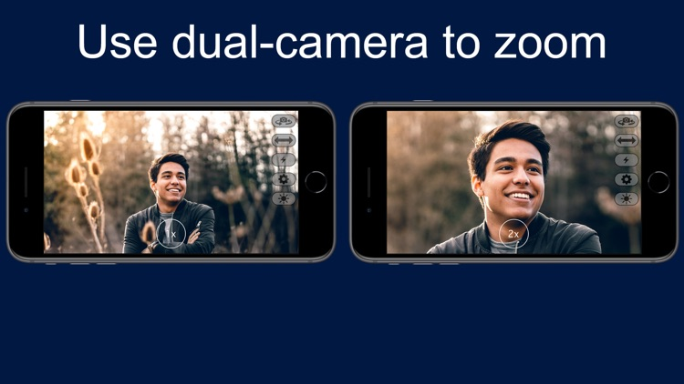 EpocCam Webcamera for Computer screenshot-3