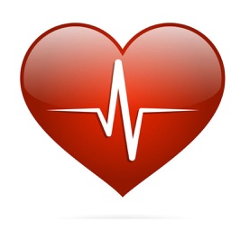 Heart Alarm Kit