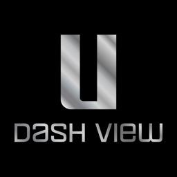 Uniden Dash View