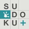 Mind The Frog, Inc. - Sudoku″ artwork