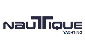 Nautique Yachting TV