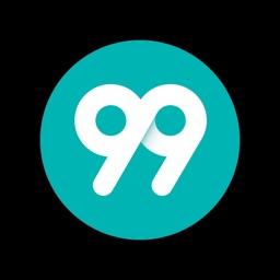 רדיו מוזיקה eco99music radio