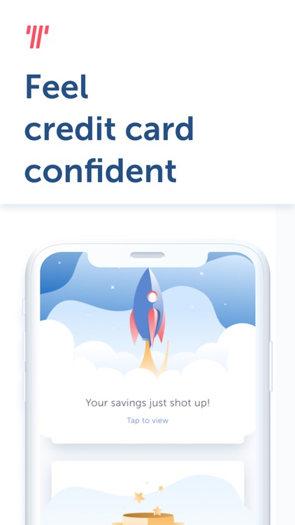 Tally: Pay Off Debt Faster screenshot-6