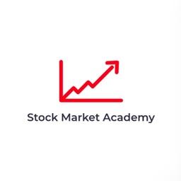 Stock Market Academy