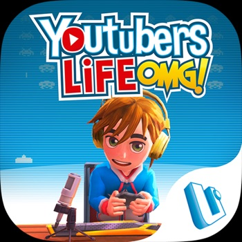 Youtubers Life: Gaming Channel