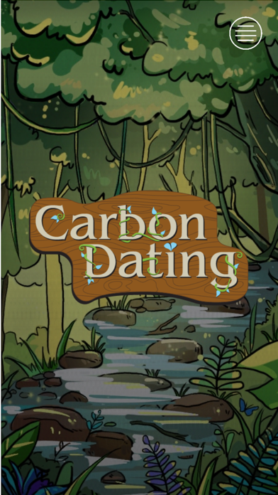 Carbon Dating: Green Romance Screenshot