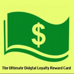 Local Loyalty Rewards