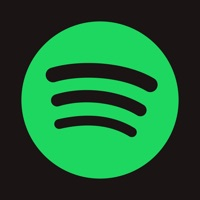 Spotify Get music and podcasts