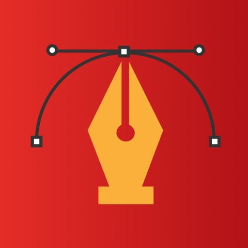 Vectorial - Graphic Design