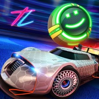 Codes for Turbo League Hack