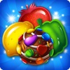 Food Burst - iPhoneアプリ