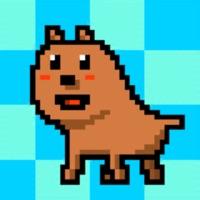 Codes for I Became a Dog Hack