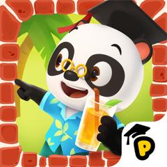 Dr. Panda Town: Holiday