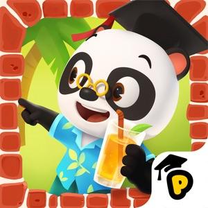 Dr. Panda Town: Vacation download