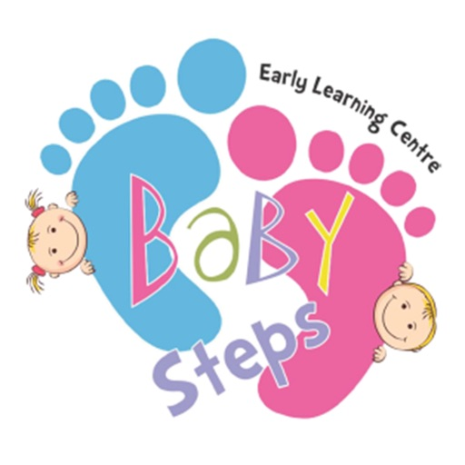 Baby Steps on Kings