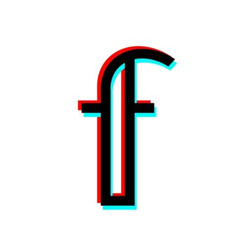 Fonts ⋅