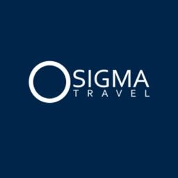 Sigma World Travel Link