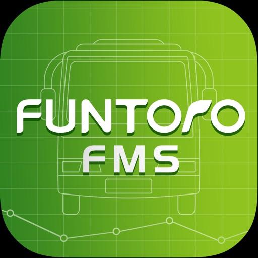 FUNTORO FMS Manager