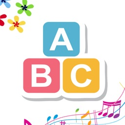 Alphabet ABC - Preschool Games