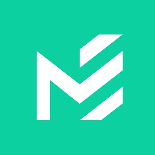 YogaMe-Personal Yoga Plan iOS App