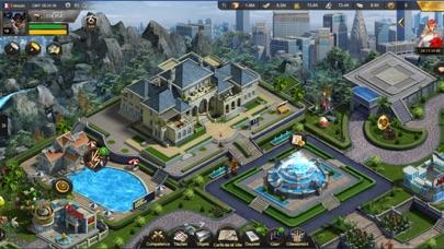Mafia City: War of Underworld sur pc