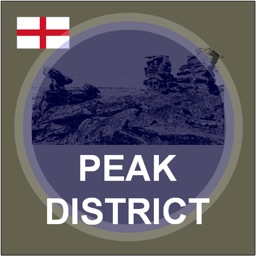 Peak District Looksee AR