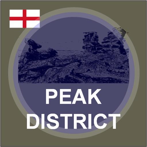 Peak District Looksee AR
