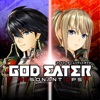 GOD EATER RESONANT OPS - iPhoneアプリ