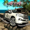 4x4 Off-Road Rally 7 - iPhoneアプリ