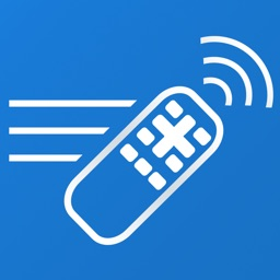 Swipe Remote for Roku & NOW TV