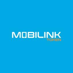 Mobilink Wallet