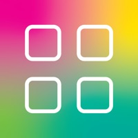 Codes for Pick The Color Hack