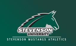 Stevenson Mustangs Athletics