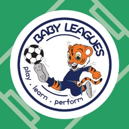 Baby Leagues