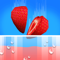 App Icon for Ready to Drink! - Cool game App in United States IOS App Store