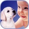 ZOOLA 動物 - iPhoneアプリ