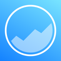 Ícone do app Better Habits: Habit Tracker