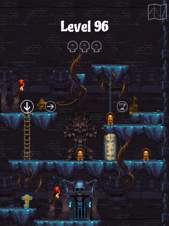 Alabama Bones screenshot 9