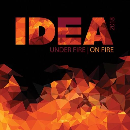 NPD IDEA
