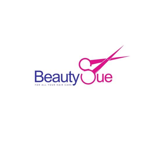 BeautySue
